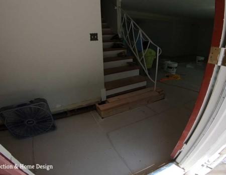 Walnut Creek, CA - Interior Remodeling - M&M Construction ...